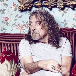 Robert Plant (羅伯普蘭特) 歌手頭像