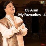OS Arun