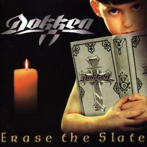 Dokken (多肯合唱團)