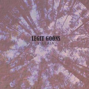 Legit Goons Artist photo