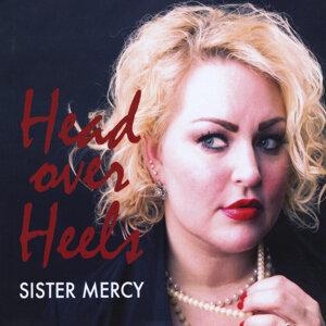 Sister Mercy 歌手頭像