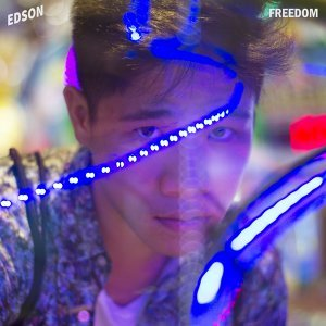 Edson (艾德森樂團) 歌手頭像