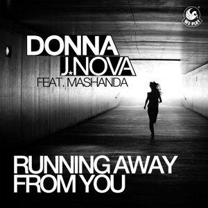 Donna J. Nova feat. Mashanda & Donna J. Nova 歌手頭像
