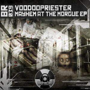 Voodoopriester