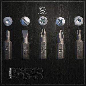 Roberto Palmero 歌手頭像