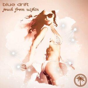 Blue Drift 歌手頭像