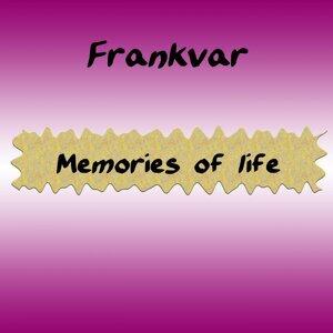 Frankvar 歌手頭像
