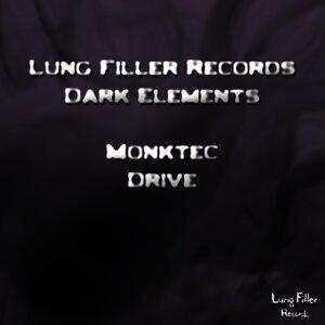 Monktec 歌手頭像