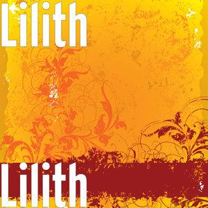 Lilith 歌手頭像