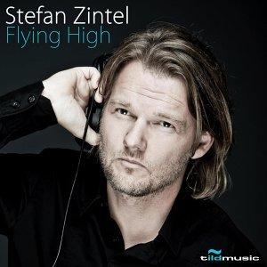 Stefan Zintel 歌手頭像