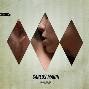 Carlos Marin 歌手頭像