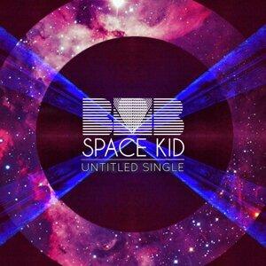 Bmb Spacekid 歌手頭像