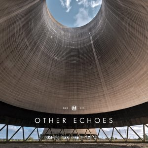 Other Echoes 歌手頭像