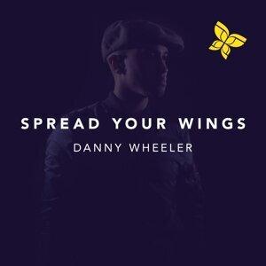 Danny Wheeler 歌手頭像