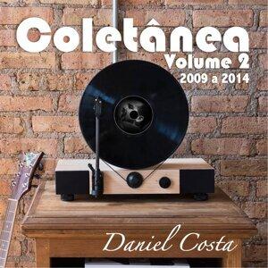 Daniel Costa 歌手頭像