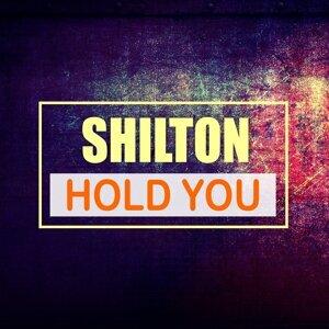 Shilton 歌手頭像