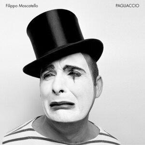 Filippo Moscatello 歌手頭像