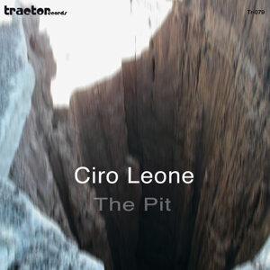 Ciro Leone 歌手頭像