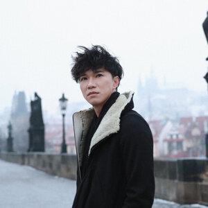 布志綸 (Alan Po)