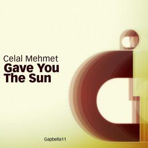Celal Mehmet 歌手頭像