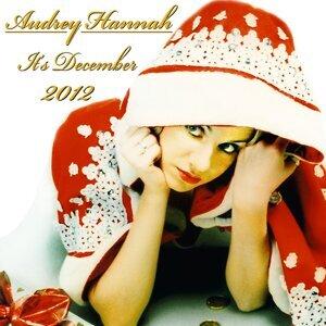 Audrey Hannah 歌手頭像
