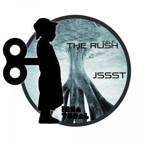 Jssst 歌手頭像