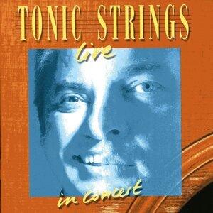 Tonic Strings 歌手頭像