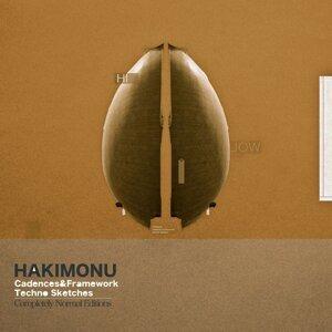 Hakimonu