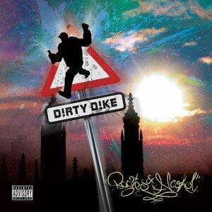 Dirty Dike 歌手頭像