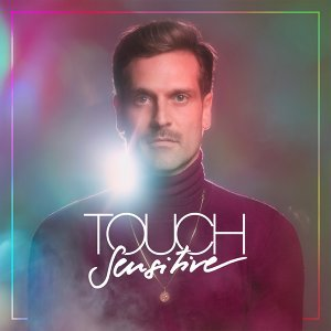 Touch Sensitive 歌手頭像