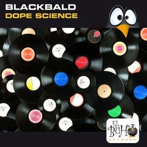 Blackbald 歌手頭像