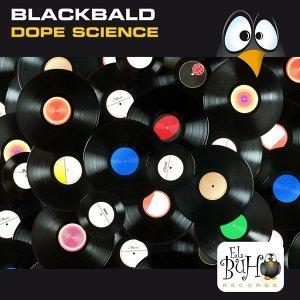 Blackbald