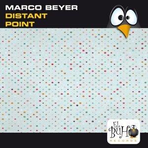 Marco Beyer 歌手頭像
