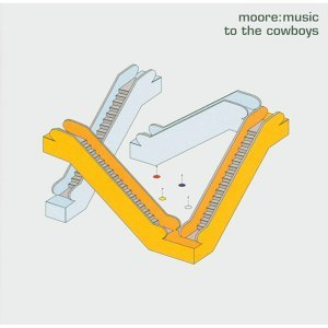 Moore:Music 歌手頭像