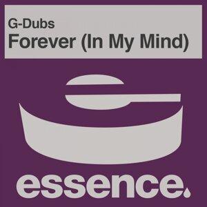 G-Dubs 歌手頭像