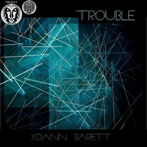 Yoann Barett