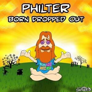 Philter 歌手頭像
