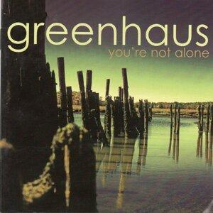 Greenhaus 歌手頭像