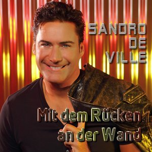 Sandro De Ville 歌手頭像