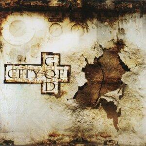 City Of God 歌手頭像