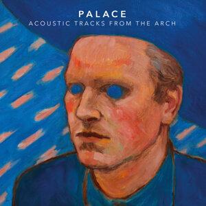 Palace 歌手頭像
