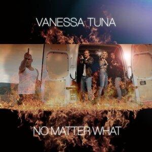 Vanessa Tuna 歌手頭像