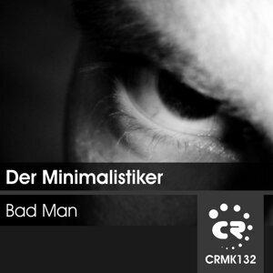 Der Minimalistiker