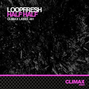 Loopfresh 歌手頭像
