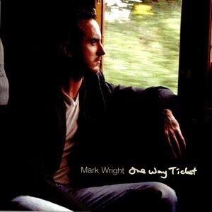 Mark Wright 歌手頭像