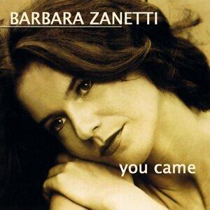Barbara Zanetti 歌手頭像