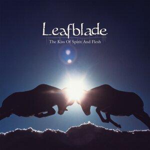Leafblade