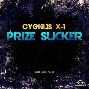 Prize Sucker 歌手頭像