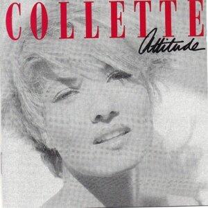 Collette 歌手頭像