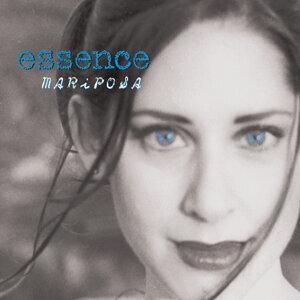 Essence 歌手頭像
